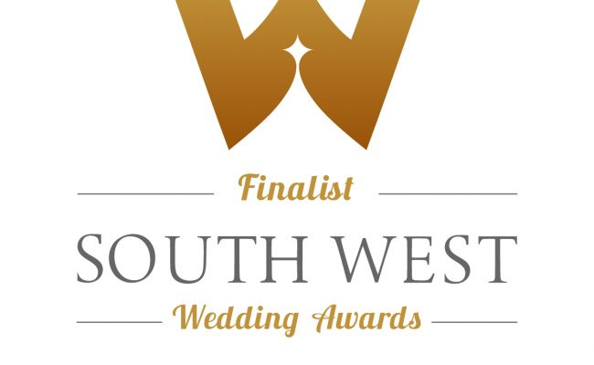 Future Inn Plymouth is a South West Wedding Awards Finalist