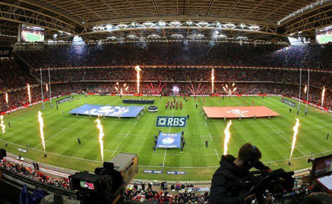 Six Nations 2020 | A Rugby Fans Guide to Cardiff