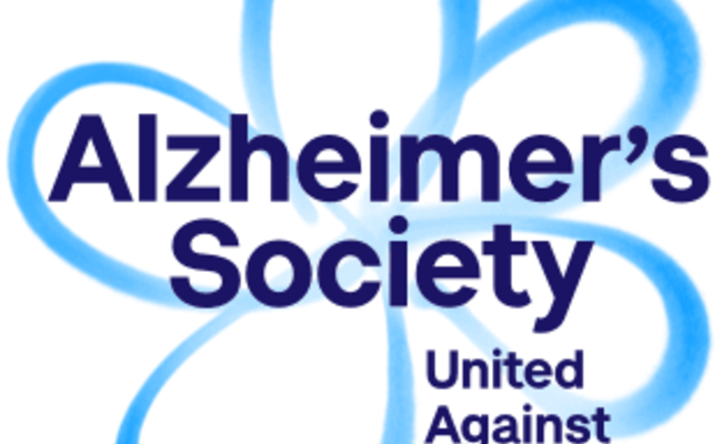 Future Inns UK Partners with Alzheimer's Society