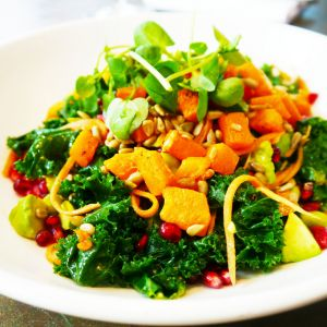Bristol Food Superfood Salad.jpg