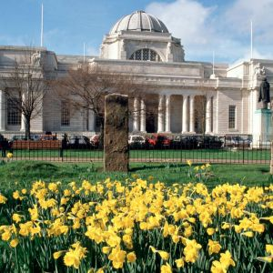 National Museum Cardiff.jpg