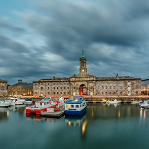 Plymouth Royal-William-Yard-Harbour.jpg