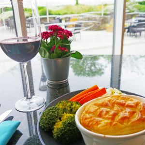 Plymouth Summer Menu 2019 Fish Pie.jpg
