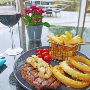 Plymouth Summer Menu 2019 Surf & Turf.jpg