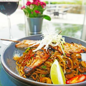 Plymouth Summer Menu 2019 Thai Chicken Noodles.jpg